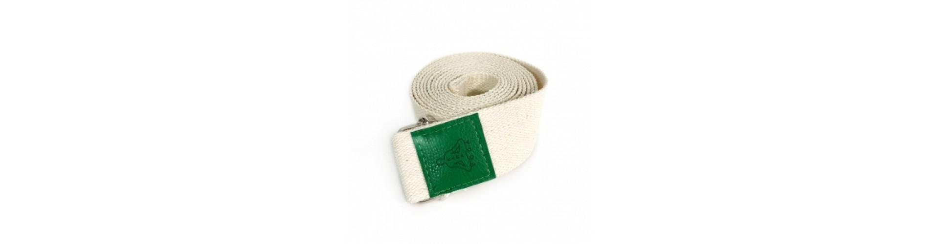 yoga5.ru - товары для йоги оптом и в розницу