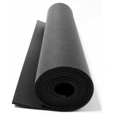 Коврик для йоги Comfort Pro (Kurma) 100 см