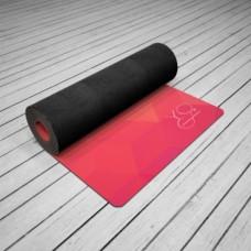 Коврик для йоги Australia by Yoga ID