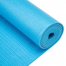 Коврик для йоги Бамбук Devi Yoga (Деви Йога)