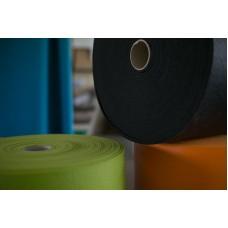 Коврик для йоги Yin-Yang (Инь-Янь) Studio 4,5 мм в бухте 15 м