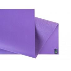 Коврик для йоги Jade Level One 4 мм из каучука