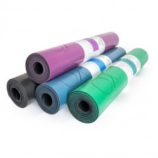 Коврик для йоги Yoga ID Karma (Карма) 4,5 мм