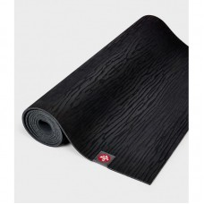 Коврик для йоги Manduka EKO Lite Mat 4 мм