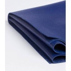 Коврик для йоги Manduka EKO Mat 1,5 мм из каучука
