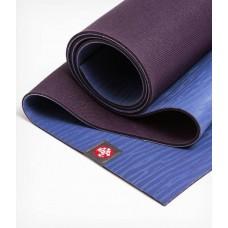 Коврик для йоги Manduka EKO Mat 5 мм