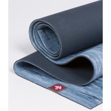 Коврик для йоги Manduka EKO Lite Mat 4 мм Limited Edition