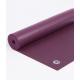 Коврик для йоги Manduka PROlite Mat 4,5мм