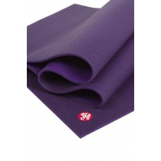 Коврик для йоги Manduka The PRO Mat 6 мм 215 см