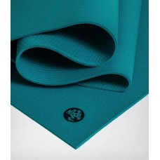 Коврик для йоги Manduka The PRO Mat 6 мм 180 см
