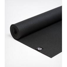 Коврик для йоги Manduka X Mat 5 мм