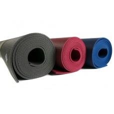 Коврик для йоги Comfort Pro (Kurma) 60 см
