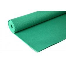 Коврик для йоги Puna (Пуна)