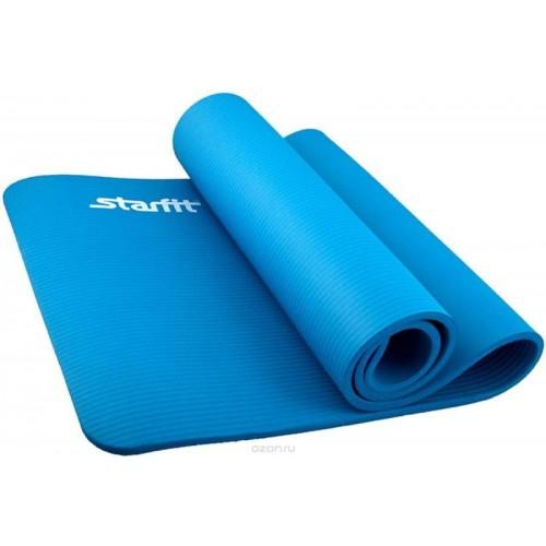 Коврик для йог 1,2 см Yoga star недорогой