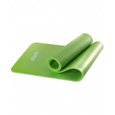 Коврик для йоги 1 см Yoga star