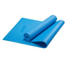 Коврик для йоги 3 мм Yoga star