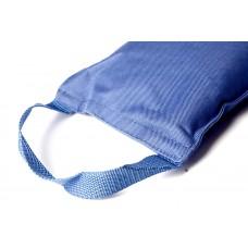 Мешок для йоги 2,5 кг