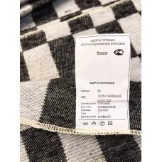 Одеяло для йоги 212 х 125 см тонкое
