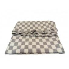Одеяло для йоги Айенгара 205 х 140 см
