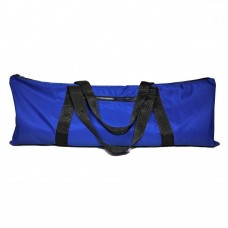 Сумка для коврика Urban Yoga Bag