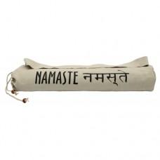 Чехол для коврика Namaste
