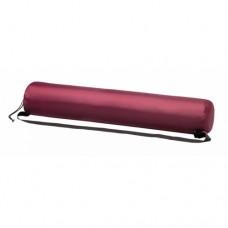 Чехол для коврика шириной 80 см Симпл без кармана