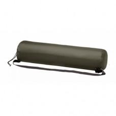Чехол для коврика Симпл без кармана 60 см