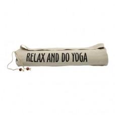 Чехол для коврика Do Yoga