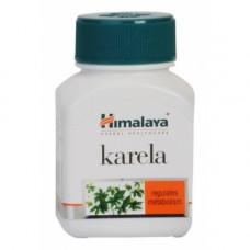 Карела (Karela Himalaya), БАД