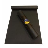 Коврик для йоги Ришикеш (Yin-Yang Studio 4,5 мм)