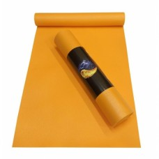 Коврик для йоги Yin-Yang (Инь-Янь) Studio 4,5 мм
