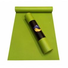 Коврик для йоги Yin-Yang (Инь-Янь) Studio 3 мм
