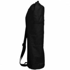 Чехол для коврика Симпл с карманом 60 см