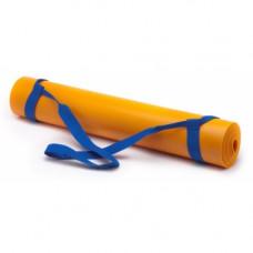 Стяжка-переноска для коврика